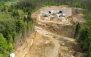 Profesor Siemińska-Lewandowska: Nie oszczędzajmy na rozpoznaniu geologicznym