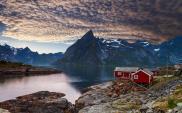 Ceva Logistics umacnia się na rynkach nordyckich