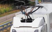Kolejny odcinek elektrycznej autostrady w Niemczech otwarty