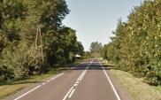Odcinek drogi Bagno – Żurawnica będzie wyremontowany