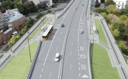Skanska z umową na wiadukty Trasy Łazienkowskiej w Warszawie