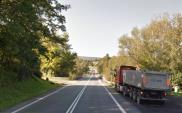 Strabag ma kontrakt na S19 Miejsce Piastowe – Dukla
