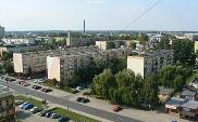 Łódzkie: Ruszyła modernizacja drogi dojazdowej do strefy przemysłowej w Bełchatowie