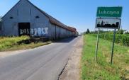 Łódzkie: Jest umowa na przebudowę DW-450 pod Wieruszowem