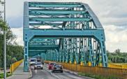 Bydgoszcz. W wakacje możliwa decyzja w sprawie Mostu Fordońskiego