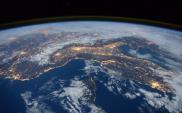 Krajowy Program Kosmiczny w prekonsultacjach społecznych