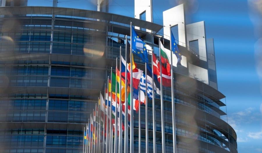 Kiedy Komisja Europejska zatwierdzi KPO?