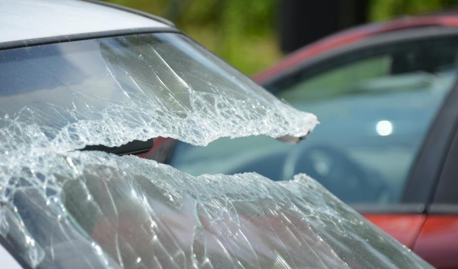 Będą surowe kary dla niebezpiecznych kierowców. Projekt przyjęty przez rząd