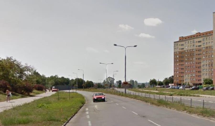 Ostrowiec doczeka się przebudowy drogi w centrum