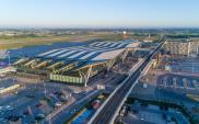 Lotnisko w Gdańsku wygrało kolejny proces dotyczący OOU