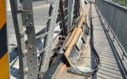 Kraków. Most na Piastowskiej – nie tylko remont, ale gruntowna przebudowa
