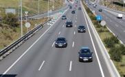 Ile trwa i kosztuje podróż autem elektrycznym na koniec Europy?