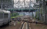 Jest umowa na wiadukt w Pruszkowie