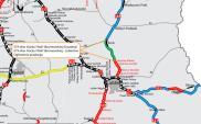 Potrzebni wykonawcy S19 koło Lublina