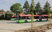 Lublin: Miasto liczy na środki z Polskiego Ładu na inwestycje drogowe