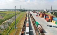 PCC rozbuduje terminal w Brzegu Dolnym