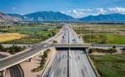 USA: Senat za pakietem infrastrukturalnym. Bilion dolarów na inwestycje