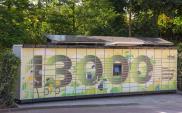 Inpost: Kostka antysmogowa pojawi się w Sopocie i Rzeszowie