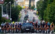 Lubelskie: Przed Tour de Pologne wzięli się za remonty dróg