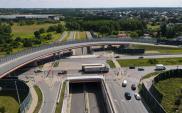 Łódź. Trasa Górna do autostrady już po aukcji przetargowej