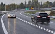 Lubelskie chce dofinansowania dla obwodnicy Hrubieszowa i Tarnogrodu