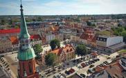 Starogard Gdański doczeka się obwodnicy? Przetarg na koncepcję