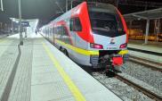 Łódzkie: Co z modernizacją linii nr 16 z Łęczycy do Kutna?