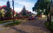 Pabianice: Środki z Polskiego Ładu na przebudowę dróg gruntowych