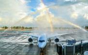 Tajlandia zmienia strategię walki z pandemią i otworzy kraj dla zaszczepionych turystów