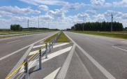 Prawie 46 km drogi S11 ma decyzję środowiskową