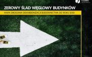 CEMEX Polska wspiera wizję dekarbonizacji polskiego budownictwa