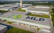 MLP Group znacząco poprawiło wyniki