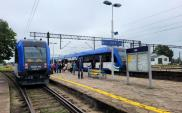 Budimex z umową na przebudowę Rail Baltiki w Ełku