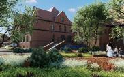 Trzech wykonawców chce przebudować dworce Toruń Wschodni i Miasto