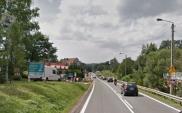 Dolny Śląsk. Powstanie obwodnica w ciągu ósemki niedaleko Kłodzka