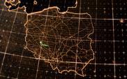 Magazyn energii. 2,5 tysiąca przejazdów zasilonych w dwa miesiące