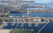 Przy Porcie Gdynia ma powstać Dolina Logistyczna. W jakim kształcie?