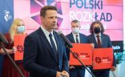 Warszawa straci na Polskim Ładzie 1,7 mld zł rocznie. Na co nie starczy?