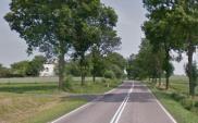 Bez ofert na opracowanie projektu rozbudowy drogi w Hrubieszowie