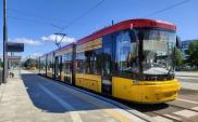 Warszawa: Rusza przetarg na budowę tramwaju do Wilanowa za blisko 0,5 mld zł