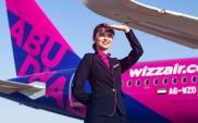 Wizz Air przywraca wynagrodzenia sprzed pandemii
