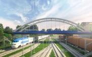 W tym roku ruszy wymiana konstrukcji wiaduktu nad torami w Tczewie