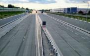 Będą korki? Remonty dróg w cieniu finalizowanych inwestycji w Warszawie