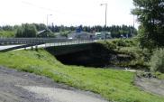 Powstanie nowy most na granicy w Chyżnem