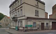 Obwodnica Koźmina Wielkopolskiego ma decyzję środowiskową
