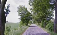 Szykuje się rozbudowa drogi Lidzbark Warmiński – Wozławki