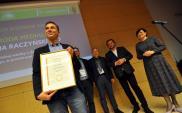 TRAKO 2021: Jakub Madrjas wśród najlepszych dziennikarzy branżowych