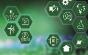 Durapower, Pozbud i Elmodis będą współpracować dla magazynowania energii