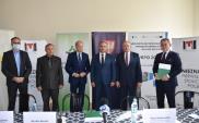 Colas wykona nowe połączenie drogowe w Gnieźnie