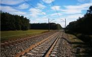 Pozbud liczy na inwestycje kolejowe